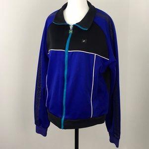 Nike Vintage Sweater | Medium